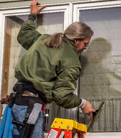 Window Washers image
